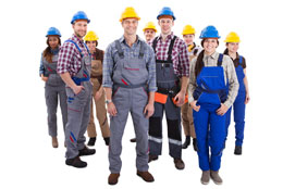 find local trusted Warren County tradesmen